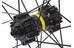 Mavic Crossride FTS-X Disc VR 27,5 Zoll Intl black